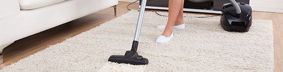 Paddington Carpet Cleaners Carpet cleaning