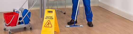 Paddington Carpet Cleaners Office cleaning