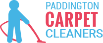 Paddington Carpet Cleaners
